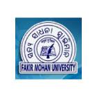 Fakir Mohan University - Balasore Image