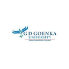 GD Goenka University - Sohna Image
