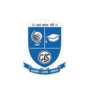 GLS University - Ahmedabad Image