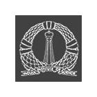 Indian Institute of Science - Bangalore (IISC) Image