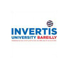 Invertis University - Bareilly Image