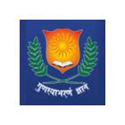 Jaipur National University - Jaipur (JNU Jaipur) Image