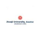 Jiwaji University - Gwalior Image