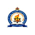 Karnataka State Law University - Hubli Image