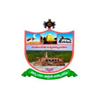 Rayalaseema University - Kurnool Image