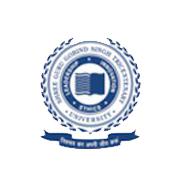 SGT University - Gurgaon Image