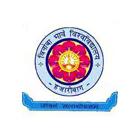 Vinoba Bhave University - Hazaribagh Image
