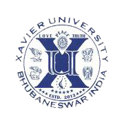 Xavier University - Bhubaneswar Image