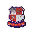 Gujarat Technological University - Ahmedabad Image