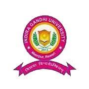 Image result for Indira Gandhi University Meerpur