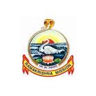 Ramakrishna Mission Vivekananda University - Howrah Image
