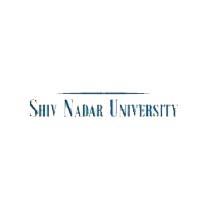 Shiv Nadar University - Dadri (SNU) Image
