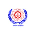 University of Engineering and Management - Jaipur Image