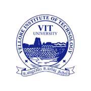 VIT University - Vellore (VIT) Image