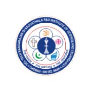 Vel Tech Dr Rangrajan Dr Sakunthala Technical University - Chennai Image