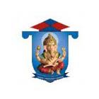 Vinayaka Missions Sikkim University - Sikkim Image