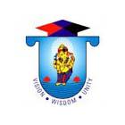 Vinayaka Missions University - Salem Image