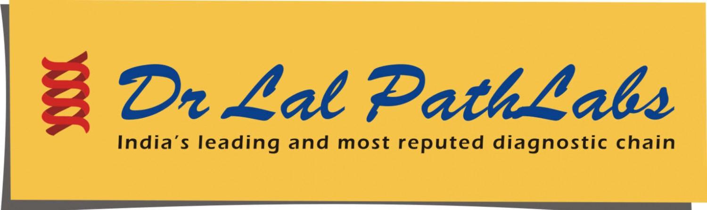 Dr Lal PathLabs - Yamuna Vihar - Delhi Image