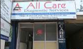 All Care Diagnostic Services - Old City - Hyderabad Image