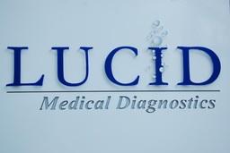 Lucid Medical Diagnostics - Banjara Hills - Hyderabad Image