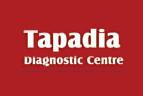 Tapadia Diagnostic Center - Ameerpet - Hyderabad Image
