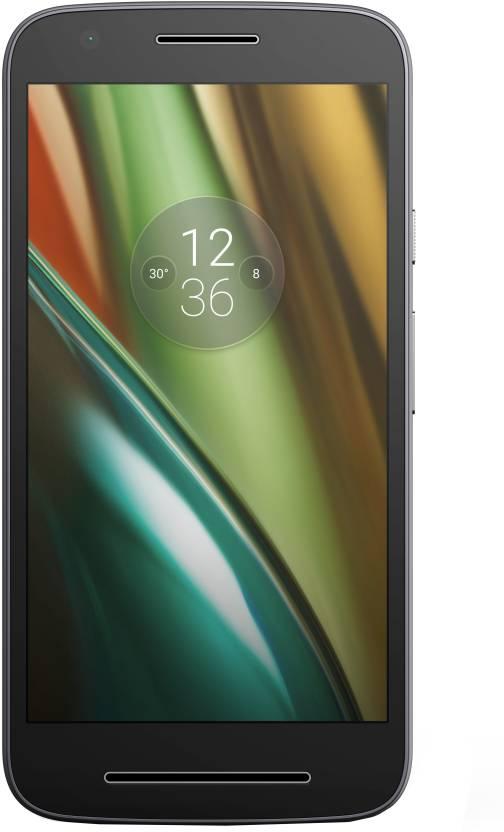 Motorola Moto E3 Power Image