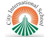 City International School - Satara Road - Pune Image