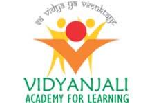 Vidyanjali Academy For Learning - Bangalore Image
