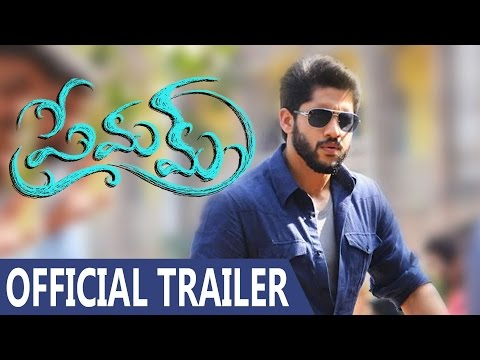 68f6f8d5e Why did you see the premam movie  - PREMAM (2016) Audience Review ...