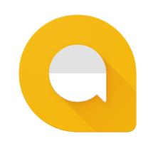 Google Allo Image