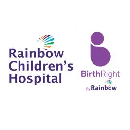 Rainbow Hospital - Madhapur - Hyderabad Image