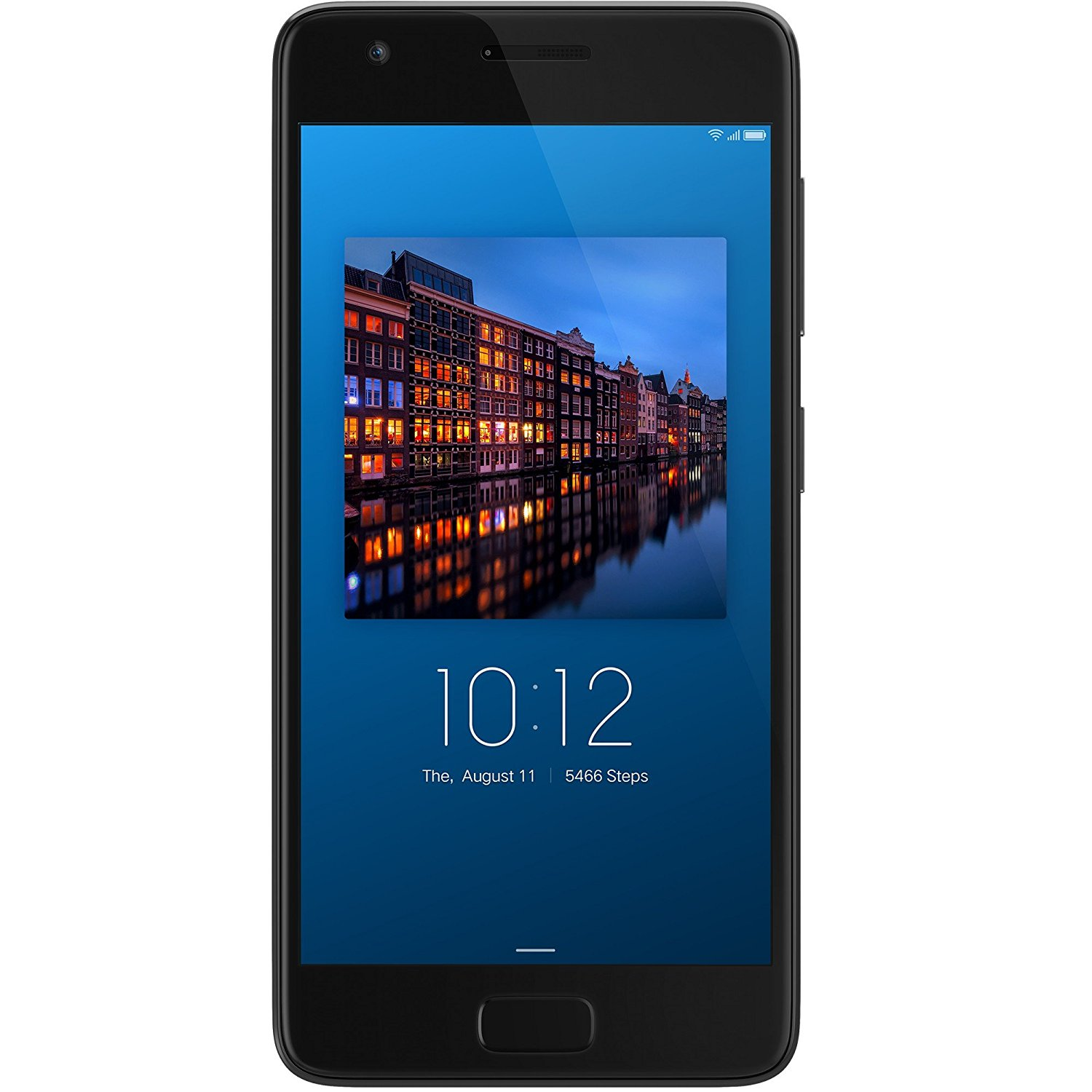 lenovo zuk z2 plus reviews prices specifications ratings. Black Bedroom Furniture Sets. Home Design Ideas