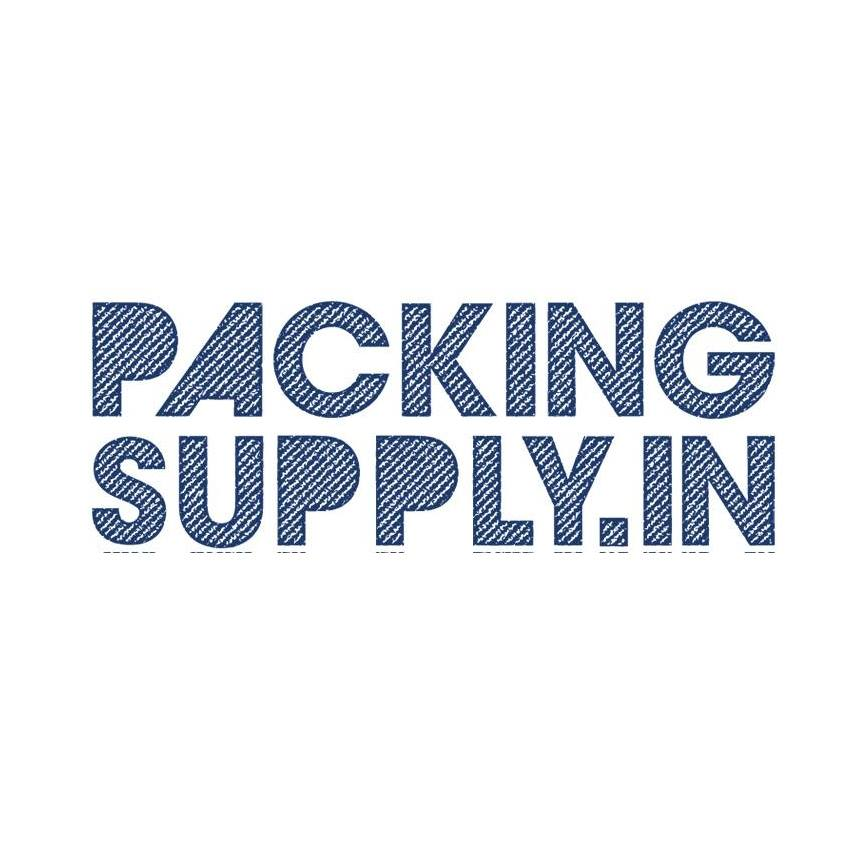 Packingsupply.in