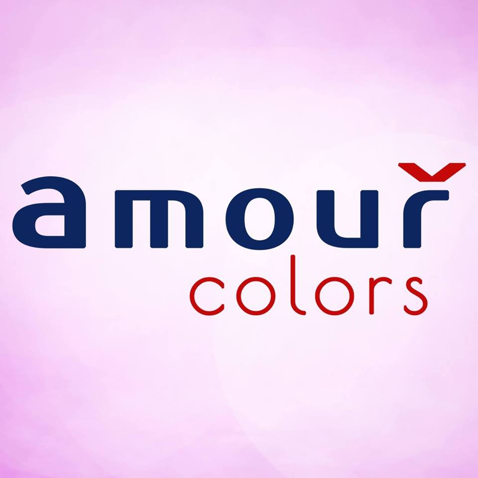 Amour Colors Image