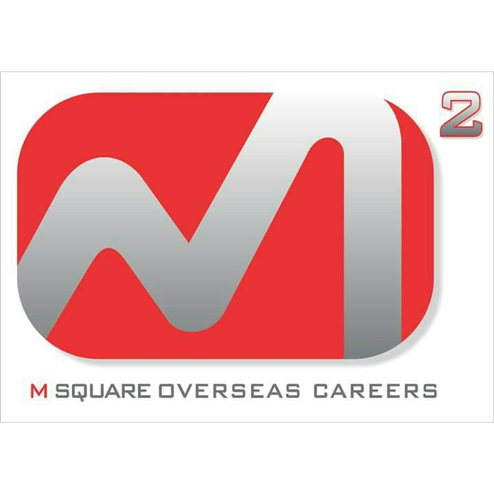 M Square Overseas Careers - Hyderabad Image