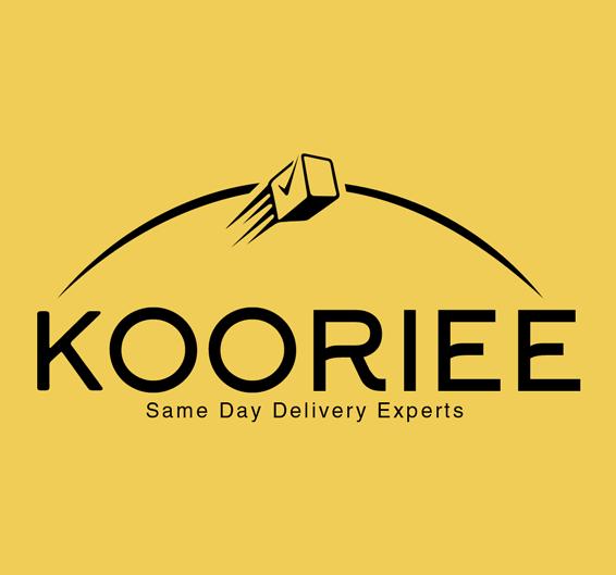 Kooriee Image
