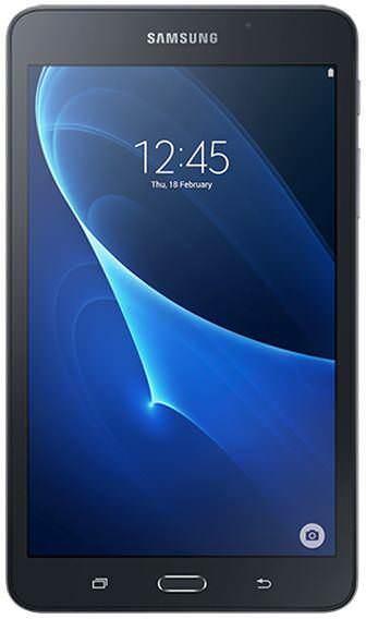 Samsung Galaxy J Max Image