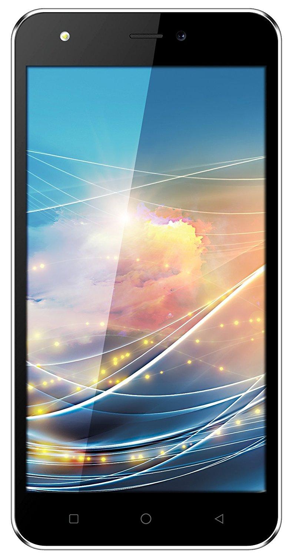 Intex Cloud Q11 Image