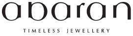 Abaran Timeless Jewellery Pvt Ltd Image