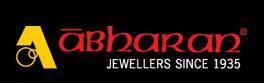 Abharan Jewellers Pvt Ltd Image