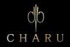 Charu Jewels Image