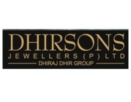 Dhirsons Jewellers Pvt Ltd Image