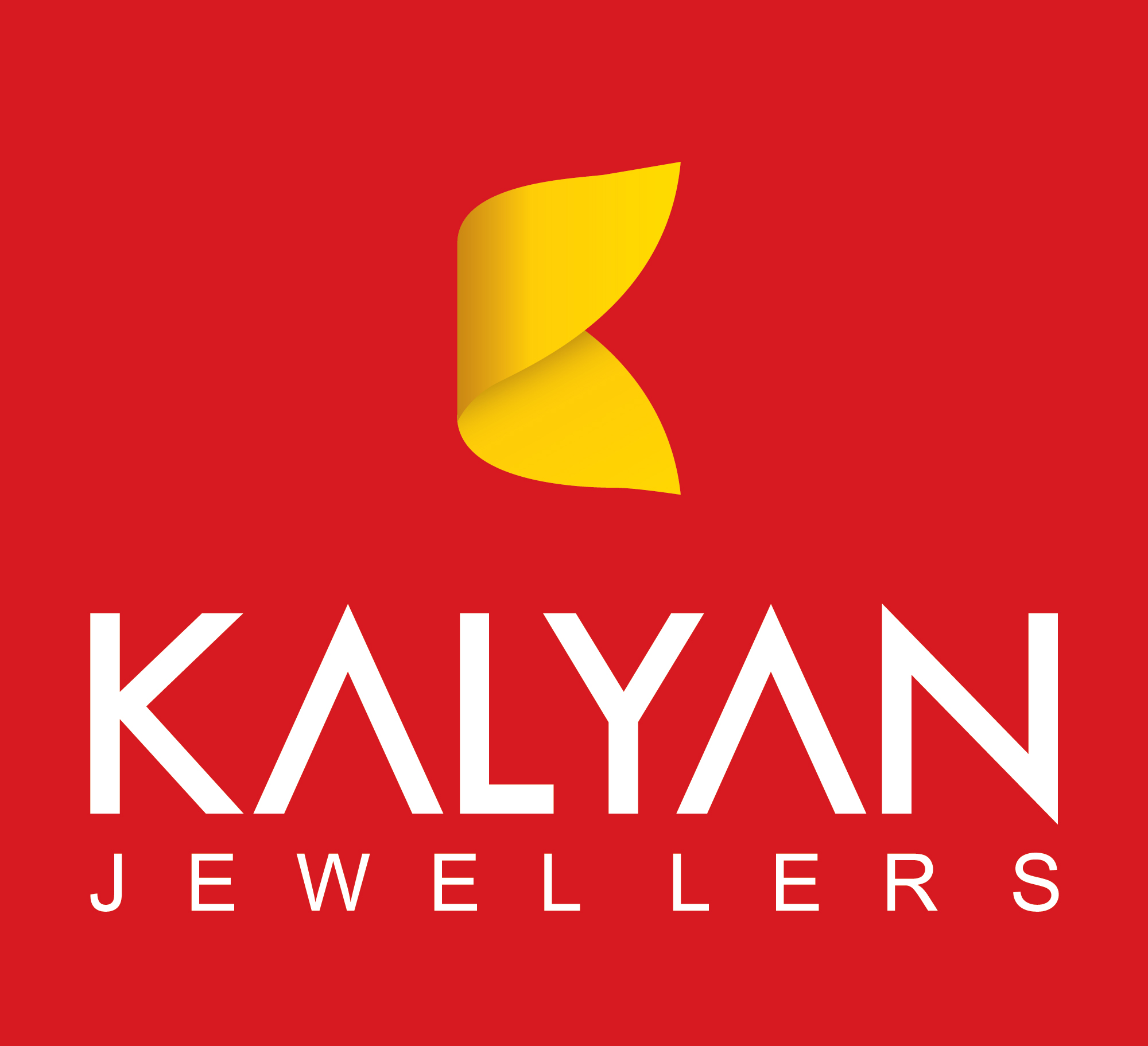 Kalyan jewellers mohali online dating