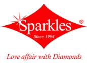 Poddar Diamond Ltd ( Sparkles Diamonds ) Image