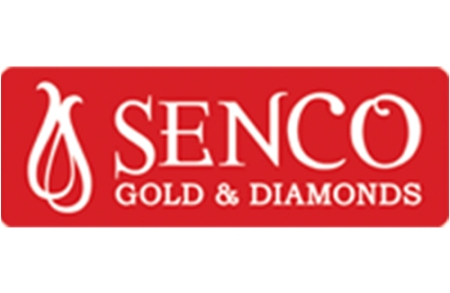Senco Gold Group Image