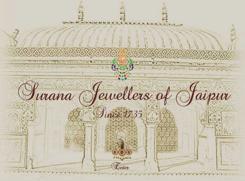SURANA JEWELLERS OF JAIPUR Reviews, Employee Reviews