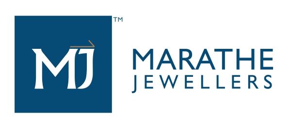 V S Marathe Jewellers Pvt Ltd Image