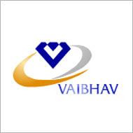 Vaibhav Gems Image