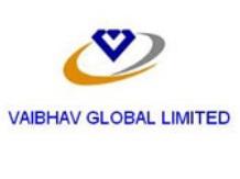 Vaibhav Global Ltd Image