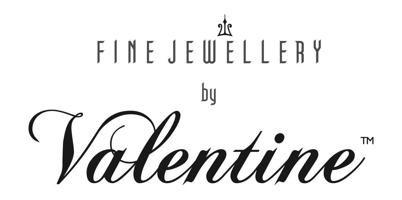 Valentine Jewellery India Pvt Ltd Image